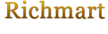 Richmart men's suits production